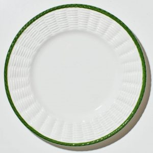 The Palms Salad Plate